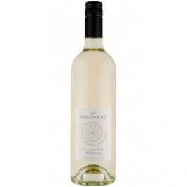 The Frost Pocket Sauvignon Blanc 2016 Wine 75cl - Case of 6