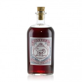 Monkey 47 Sloe 50cl - Case of 6