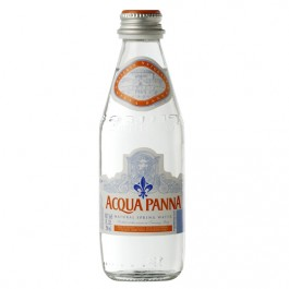 Acqua Panna Still Water NRB 250ml - Case of 24