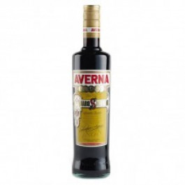 Amaro Averna 70cl - Case of 6