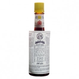Angostura Bitters 20cl