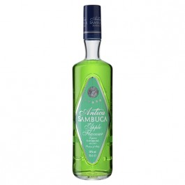 Antica Sambuca Apple Liqueur 70cl