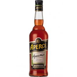 Aperol 70cl - Case of 6