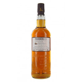 Ardmore Whisky 70cl