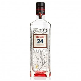 Beefeater 24 Gin 70cl - Case of 6