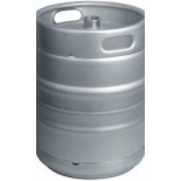 Magners Dark Fruit Cider Keg 50 Litre (11 Gallon)