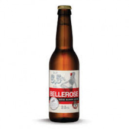 Bellerose Beer NRB 330ml - Case of 24