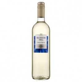Blossom Hill White Wine 75cl - Case of 6