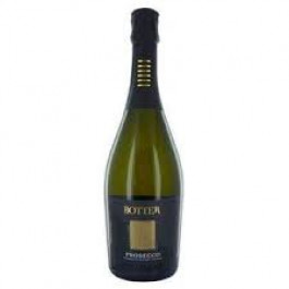 Botter DOC Prosecco 75cl - Case of 6