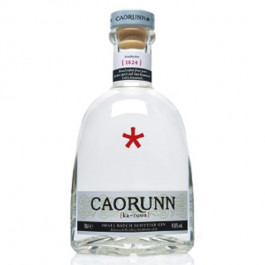 Caorunn Gin 70cl - Case of 6