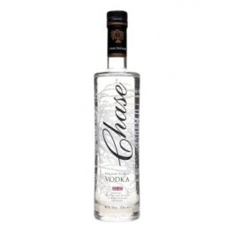 Chase Vodka 70cl
