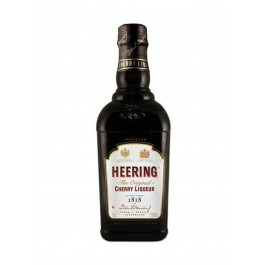 Cherry Heering 70cl - Case of 6