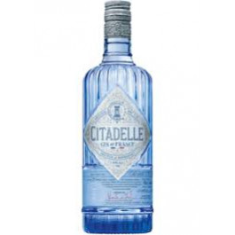 Citadelle French Gin 70cl - Case of 6