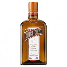 Cointreau 70cl - Case of 6