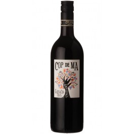 Cop de Ma Garnacha Tinta 2015 Wine 75cl - Case of 6