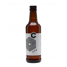 CRATE IPA Beer NRB 300ml - Case of 24