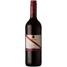 D'Arenberg The Custodian Grenache 2011 Wine 75cl - Case of 6