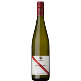 D'Arenberg The Dry Dam Riesling 2015 Wine 75cl - Case of 6