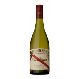 D'Arenberg The Lucky Lizard Chardonnay Hillbillies 2013 Wine 75cl - Case of 6