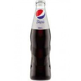 Diet Pepsi NRB 330ml - Case of 24