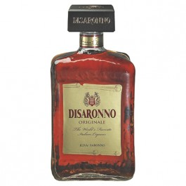 Amaretto Disaronno 70cl - Case of 6