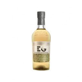 Edinburgh Gin's Elderflower Liqueur 50cl