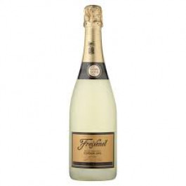 Freixenet Cordon Oro Cava 75cl - Case of 6