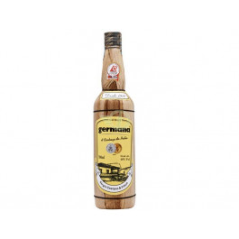 Germana Cachaca 70cl
