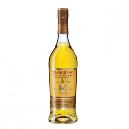 Glenmorangie Original Whisky 70cl - Case of 6
