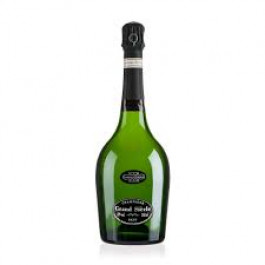 Laurent Perrier Grand Siècle Champagne 75cl - Case of 6