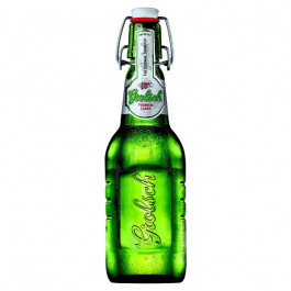 Grolsch Beer Swing Top NRB 450ml - Case of 12