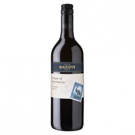 Hardys Stamp of Australia Cabernet Merlot Wine 75cl - Case of 6