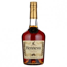 Hennessy VS Cognac 70cl - Case of 6
