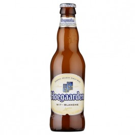 Hoegaarden Beer NRB 330ml - Case of 24