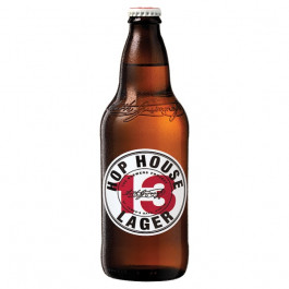 Hop House 13 Beer NRB 330ml - Case of 12