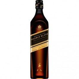 Johnnie Walker Double Black Whisky 70cl