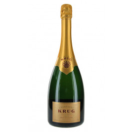 Krug Grand Cuvée Champagne 1.5 Litre - Case of 3