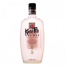 Kwai Feh Lychee Liqueur 70cl - Case of 6
