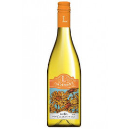 Lindemans Bin 65 Chardonnay Wine 75cl - Case of 6