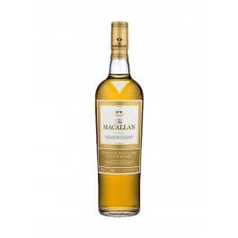 Macallan Gold Whisky 70cl