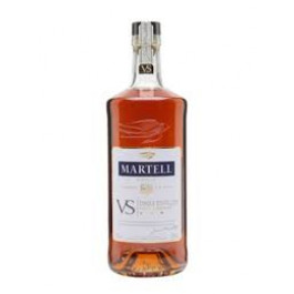 Martell VS Cognac 70cl - Case of 6