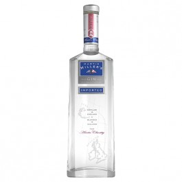 Martin Miller's Gin 70cl - Case of 6
