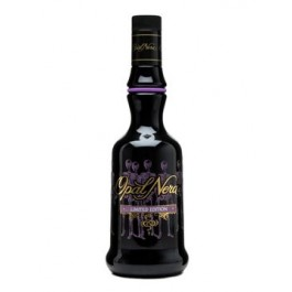 Opal Black Sambuca 70cl - Case of 6