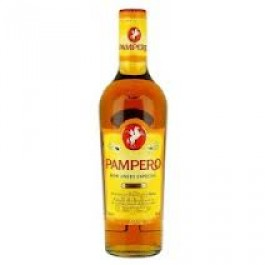 Pampero Especial Rum 70cl - Case of 6