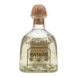 Patrón Reposado Tequila 70cl - Case of 6