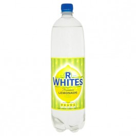 R Whites Premium Lemonade 1.5 Litre - Case of 12
