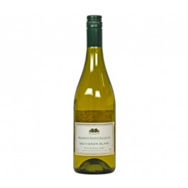 Reserve Saint Jacques Sauvignon Blanc Wine 75cl - Case of 6