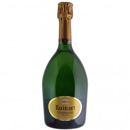 Ruinart Brut NV Champagne 75cl - Case of 6