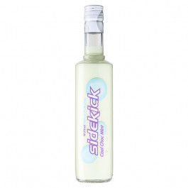 Sidekick Cool Chocolate Mint 50cl