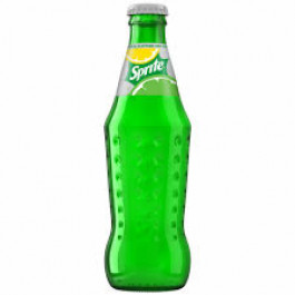 Sprite Zero NRB 330ml - Case of 24